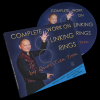 COMPLETE WORK ON LINKING RINGS DE QUOC TIEN TRAN DVD